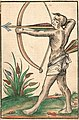 Balthasar Springers Merfart 1509 page22.jpg