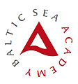 Baltic Sea Academy.jpg