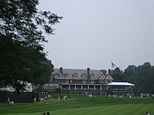 Baltusrol Golf Club during PGA Championship.jpg