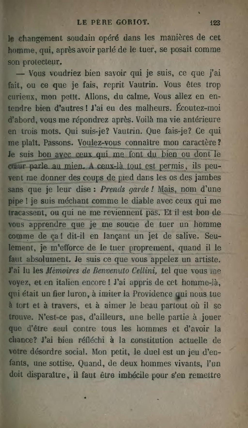 page131-1024px-Balzac_Le_P%C3%A8re_Goriot_1910.djvu