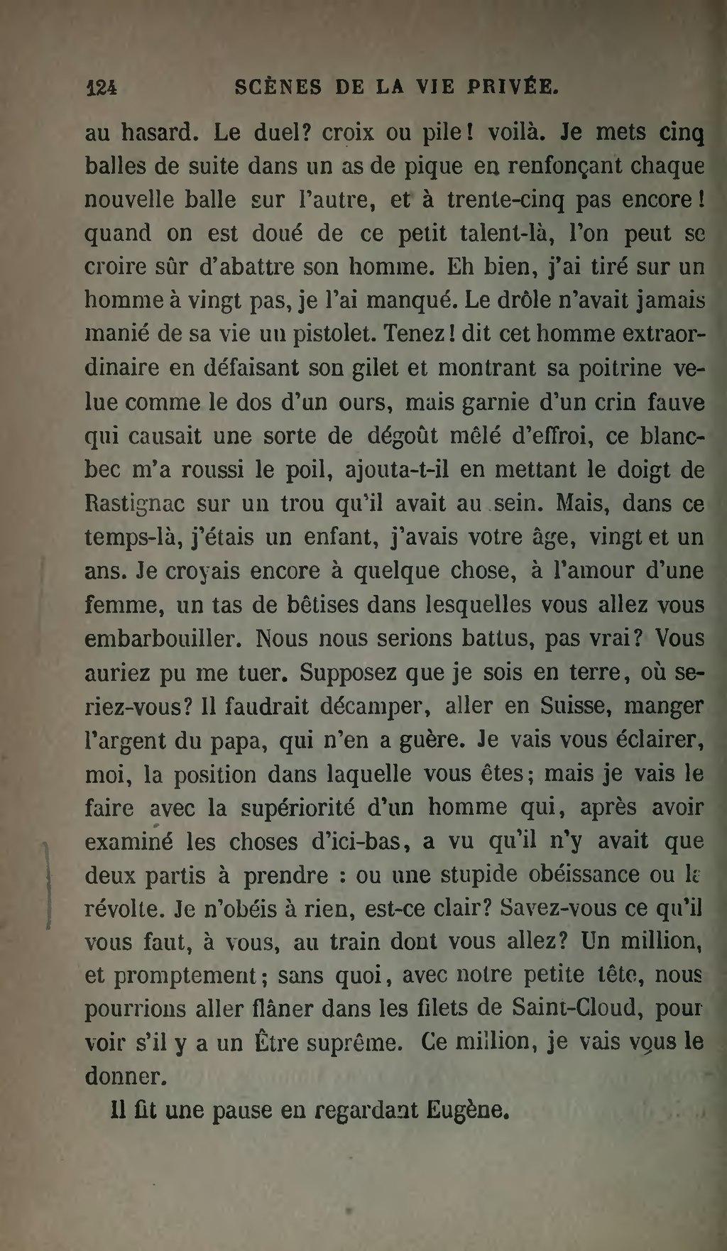 page132-1024px-Balzac_Le_P%C3%A8re_Goriot_1910.djvu