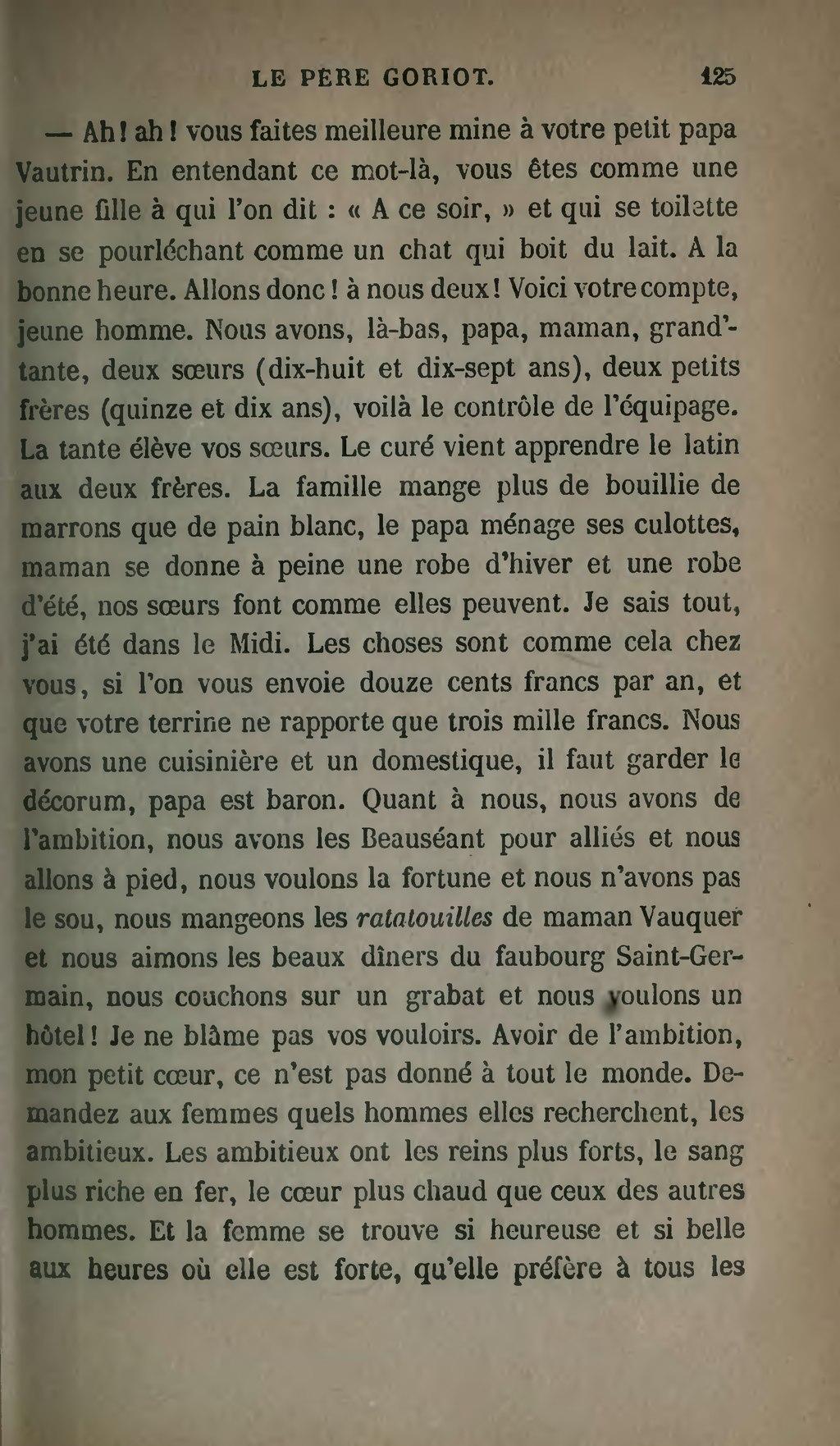 page133-1024px-Balzac_Le_P%C3%A8re_Goriot_1910.djvu