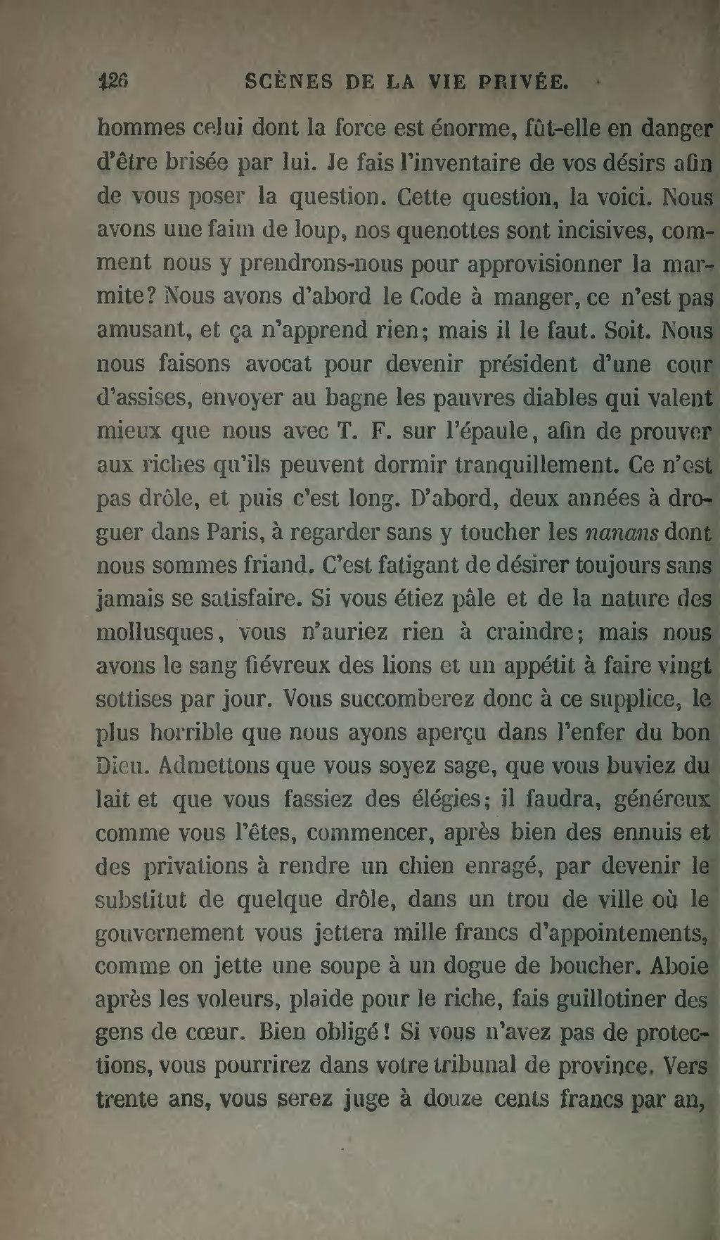 page134-1024px-Balzac_Le_P%C3%A8re_Goriot_1910.djvu
