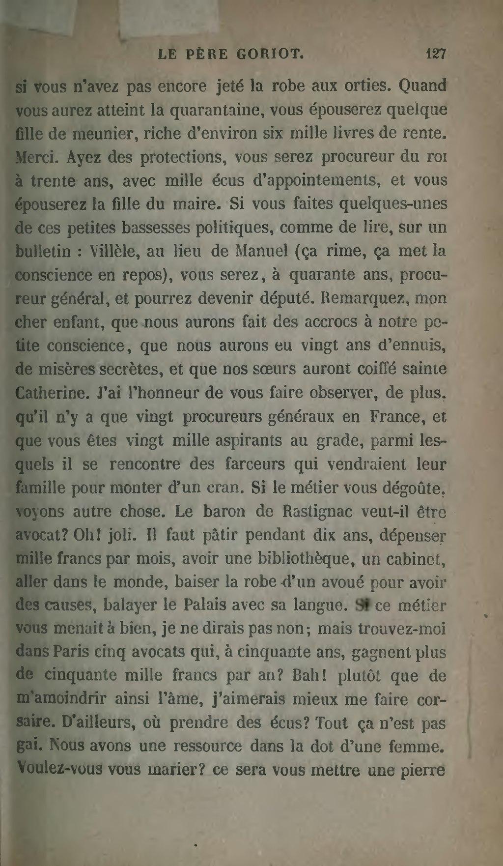 page135-1024px-Balzac_Le_P%C3%A8re_Goriot_1910.djvu