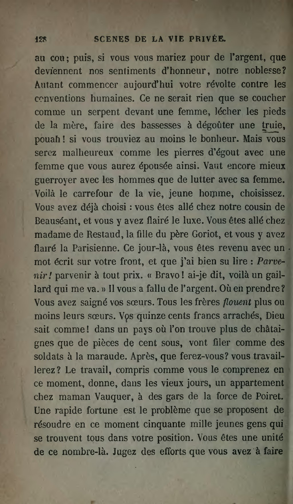page136-1024px-Balzac_Le_P%C3%A8re_Goriot_1910.djvu