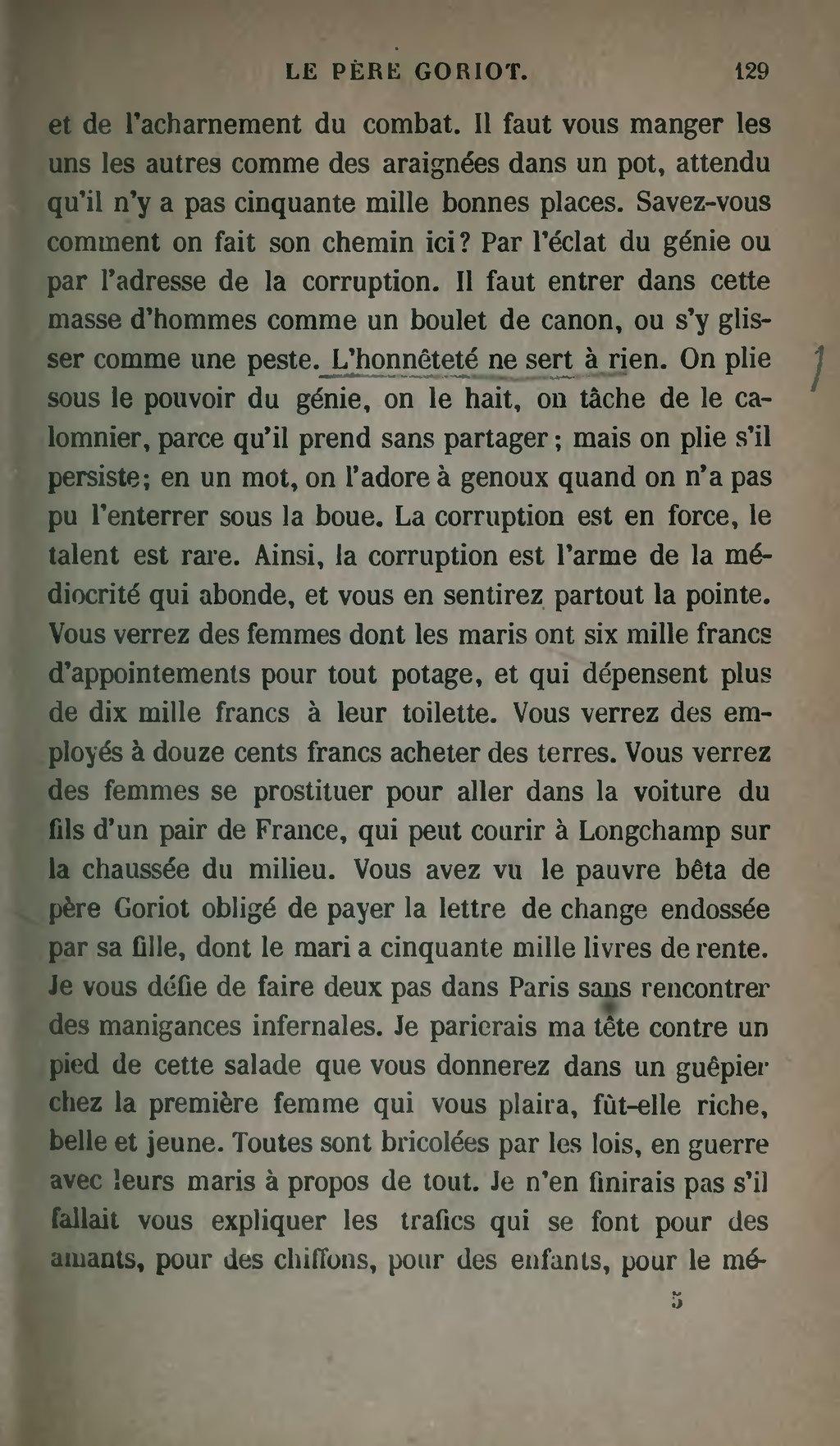 page137-1024px-Balzac_Le_P%C3%A8re_Goriot_1910.djvu