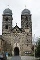 Bamberg, Theuerstadt, St. Gangolf, 001.jpg