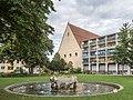 Bamberg Gartenstädter Markt St.Kunigund 3061.jpg