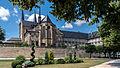 Bamberg Kloster Michaelisberg.jpg