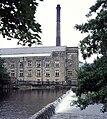 Bamford Mill.jpg