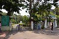 Banabitan Northern Entrance - Salt Lake City - Kolkata 2016-05-24 2879.JPG