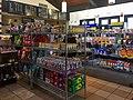 Banana Joe's Convenience Store and Cafe.jpg