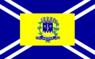 Bandeira-agudos.png