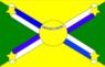 Bandeira Corumbiara.png