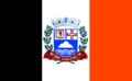 Bandeira Praia Grande.png
