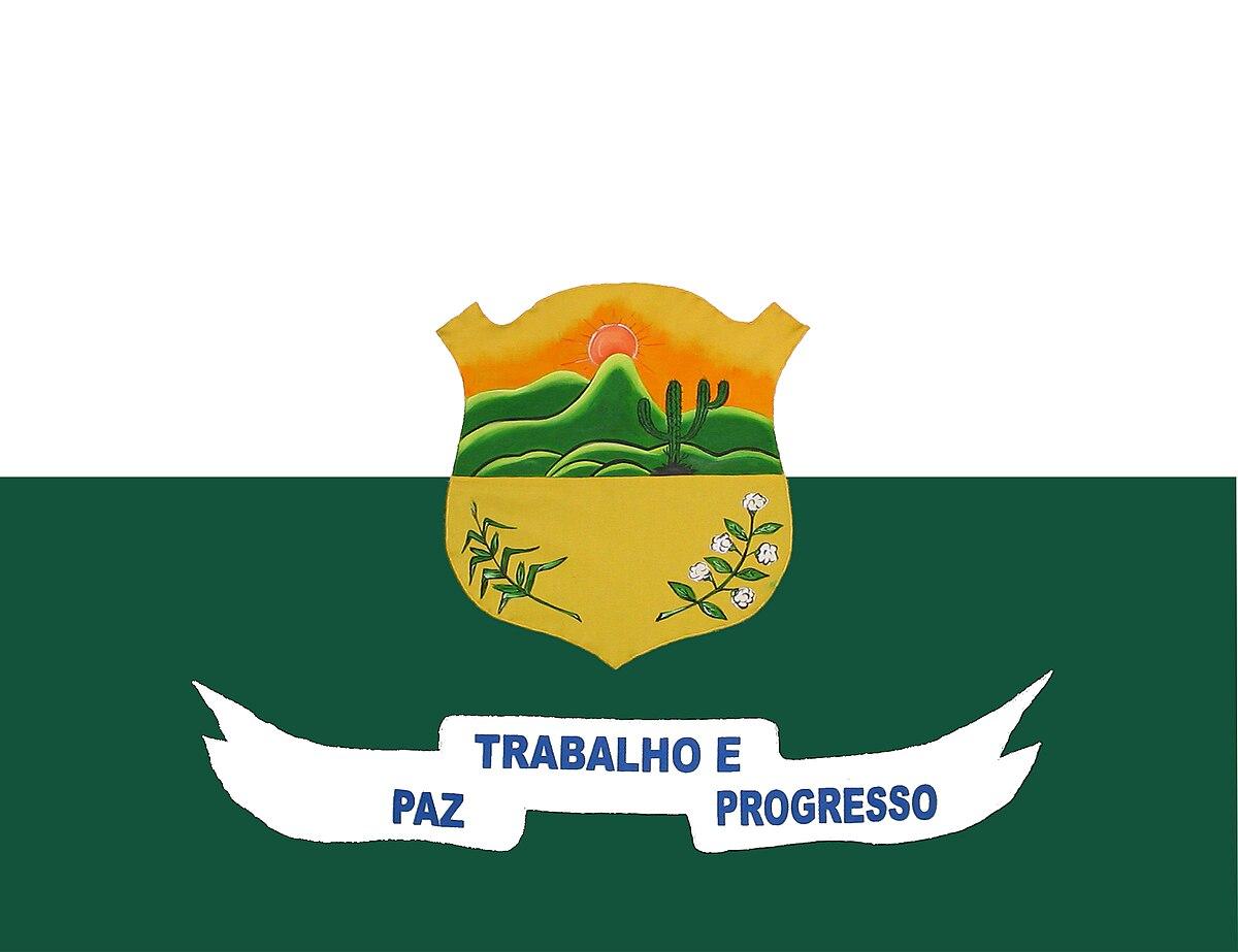 Iguaracy Pernambuco fonte: upload.wikimedia.org