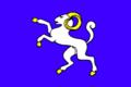 Bandera Kernev.png