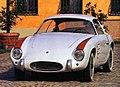 Bandini zagato 1955.JPG
