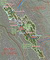 Banffmapv2.jpg