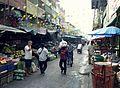 Bangkok's Chinatown 2.jpg