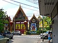 Bangkok flickr05.jpg