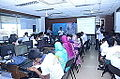 Bangla Wikipedia Workshop at MU, Sylhet8.JPG