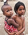 Bangladesh Dacca DSCF5586 Francisco Magallon.jpg
