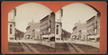 Bank, from Robert N. Dennis collection of stereoscopic views.png