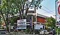 Bank Mandiri Jalan Udayana (26701144091).jpg