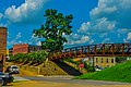 Bankhead Street in New Albany, Mississippi's downtown business and historic district 09.jpg
