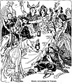 Banquet pour la Mi-Carême 1901 - 2.jpg