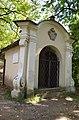 Banská Štiavnica - Kalvária - 2. zastavenie-2.jpg