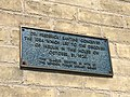 Banting House plaque.jpg