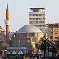 Banya Bashi Mosque 2012 PD 005.jpg
