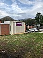 Baptist Student Union, Cullowhee, NC (31699238647).jpg