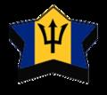 Bar-star-flag.png