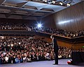 Barack Obama in Israel in 2013 (8637769325).jpg