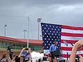 Barack Obama in Kissimmee (30192827404).jpg