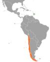 Barbados Chile Locator.png