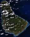 Barbados NLT Landsat7.png
