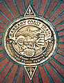 Barbary Coast Trail medallion.jpg