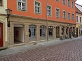Barbiergasse, Pirna 121401621.jpg