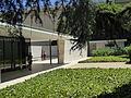 Barcelona-Pavillon, July 2014 (12).JPG