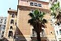 Barcelona - La Ribera. Carrer del Palau de la Música.jpg