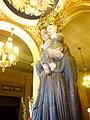 Barcelona - Santuari de la Mare de Déu del Sagrat Cor 34.jpg