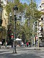 Barcelona Rambla Poblenou 26 (8275035556).jpg