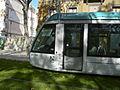 Barcelona Tram (2928150358).jpg
