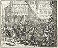 Barend Dircksz - Wederdopersoproer 10 May 1535 in Amsterdam RP-P-OB-78.501.jpg