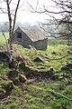 Barn near Whitehough - geograph.org.uk - 402769.jpg