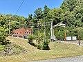 Barnard Road Crossing, Barnard, NC (50528658521).jpg